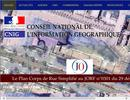 www.cnig.gouv.fr