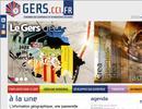 www.gers.cci.fr