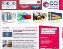 www.maineetloire.cci.fr