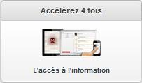Moteur de recherche ajax php