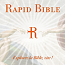 Rapid Bible