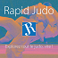 Application de recherche -  Judo Kodokan - 100 techniques 100 videos - Version mobile