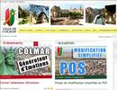 www.colmar.fr