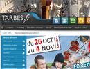 www.tarbes.fr