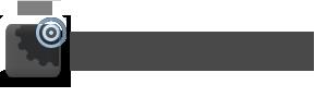 Moteur de recherche interne rapide site mobile Auracom